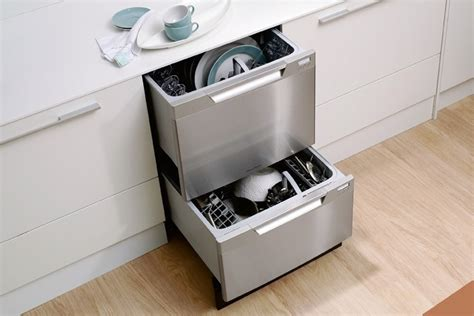 dishwasher repair boise id  dishwasher repair parts