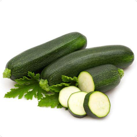 cuisine courgette zucchini besserhaushalten