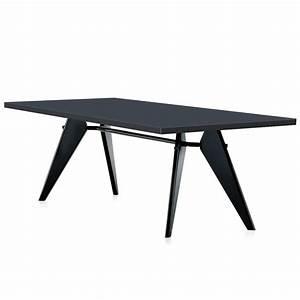 Vitra Tisch Rund : em table esstisch vitra shop ~ Michelbontemps.com Haus und Dekorationen