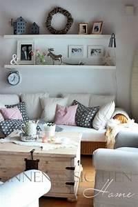 Deko Bilder Wohnzimmer : wohnzimmer ideen vintage ~ Yasmunasinghe.com Haus und Dekorationen
