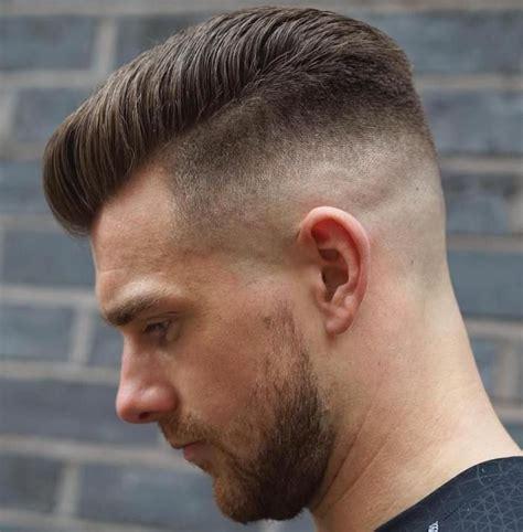 Best 25+ Men Hair Color Ideas On Pinterest  Hair Color