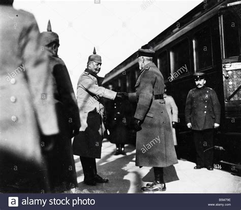 Prince Heinrich Prussia Stock Photos