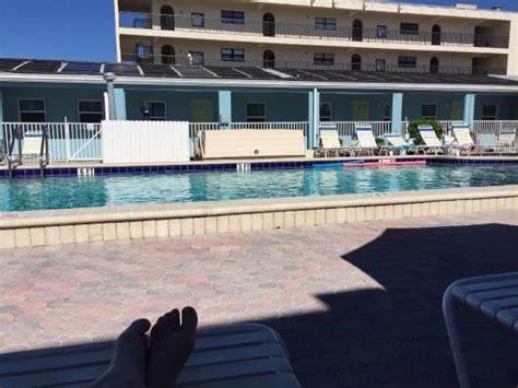 nautical  beach resort updated  prices hotel