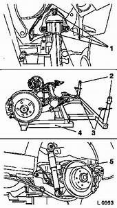 Vauxhall Workshop Manuals  U0026gt  Astra G  U0026gt  F Rear Axle And Rear