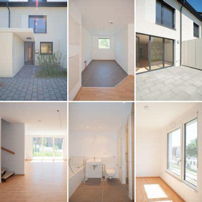 Garten Mieten Nrw by 5 Zimmer Wohnung Mieten Nordrhein Westfalen 5 Zimmer