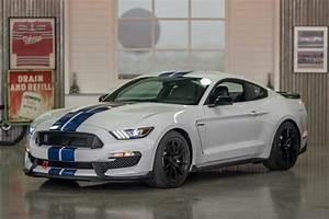 Mustang Classifieds | 7th Gen Mustang Forum