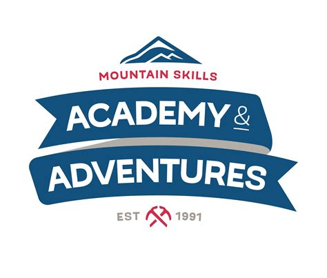Mountain Skills Academy Adventures Tourism Squamish