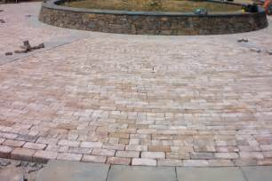 estimating brick paver 39 s price suppliers of antique brick