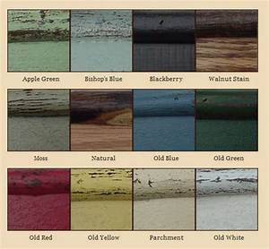 Beautiful rustic paint colors to choose from rustic for Interior paint colors for log cabins
