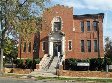 Virginia Roman Catholic Private Schools