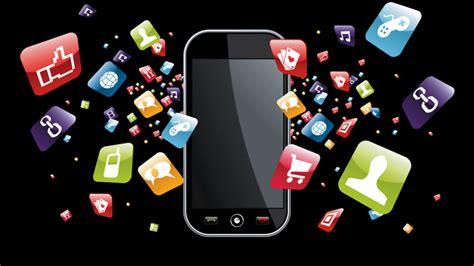 cell phone app survey mobile integration makes other digital marketing