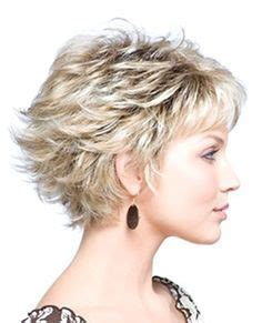Short Hairstyles. Short Layered Hairstyles for Women 2016