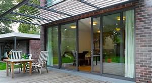 Terrassen Schiebetür Gebraucht : schiebet ren aus kunststoff von fensterart fensterart ~ Whattoseeinmadrid.com Haus und Dekorationen
