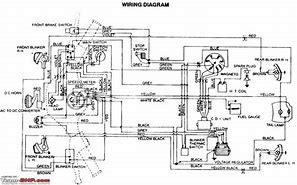 Phenomenal Hd Wallpapers Wiring Diagram Vespa Excel Desktopadesigndesktopg Cf Wiring Database Indigelartorg
