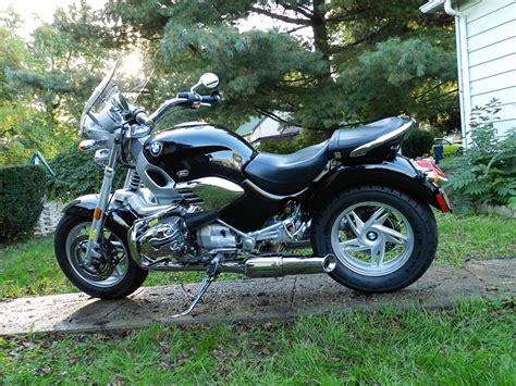 Motorcycle R1200c Motorcycles