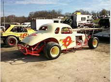 Vintage Modified Race Cars Bing images