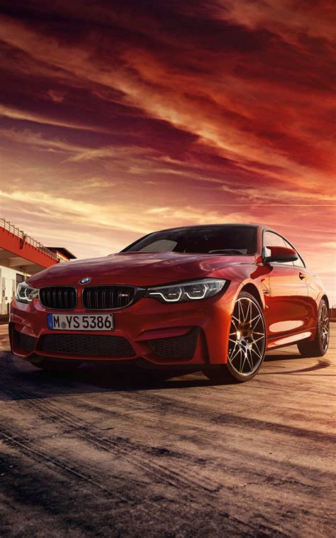 Bmw M4 Coupe 4k Wallpapers by Bmw M4 Coupe Free 4k Ultra Hd Mobile