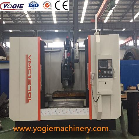 cnc machining center axes linear china vmc supplier cheap axis vertical machine application factory