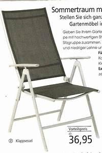 Gartenstuhl Mit Liegefunktion : gartenstuhl neu und gebraucht kaufen bei ~ Indierocktalk.com Haus und Dekorationen
