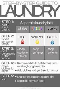Best 25+ Washing clothes ideas on Pinterest Laundry tips