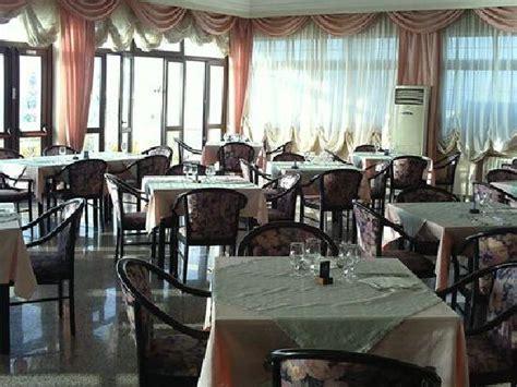 hotel terrazzo sul mare tropea hotel terrazzo sul mare tropea itali 235 foto s reviews