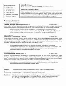 free police officer resume templates http www With free security resume