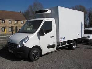 Location Camionnette Lille : location v hicule voiture camion camionnette frigo ~ Voncanada.com Idées de Décoration