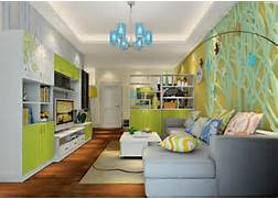 Interior Partition Ideas Partition And Wall Ideas Interior Design Tv Partition Wall Interior