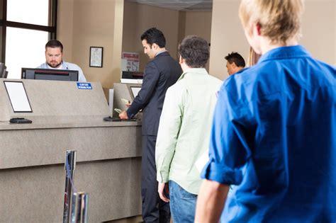 mt bank review checking savings  cds nerdwallet