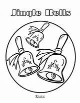 Bells Jingle Coloring Pages Christmas Bell Lyrics Song Sing Printable Laugh Drawing Billygorilly Learn Rock Coloringpage Jinglebells Getdrawings Getcolorings Lyr sketch template