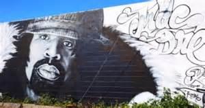mac dre filmmaker zachary butler on bay area hip hop