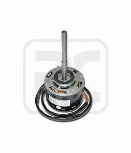 50hz 110 Watt Ceiling Indoor Fan Motor Replacement High