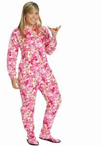 Combinaison Pyjama Homme Polaire : grenouill re pyjama femme adulte ~ Mglfilm.com Idées de Décoration