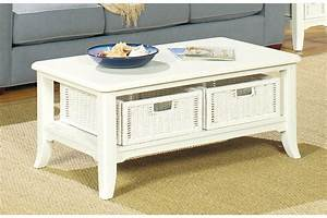 Coffee tables ideas awesome white coffee table set round for Cheap vintage coffee table