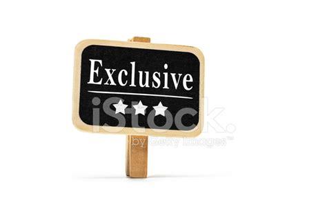 Exclusive Stock Photos - FreeImages.com