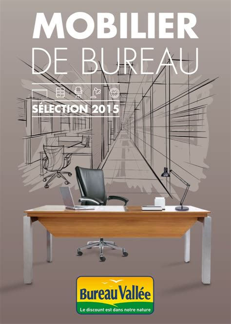 catalogue bureau vall catalogue lyreco fournitures de bureau bureau fourniture
