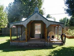Custom dog kennels for Custom dog kennels designs