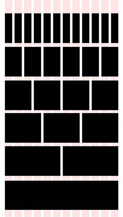 Grid Grids Layout Typography Column Designs Layouts