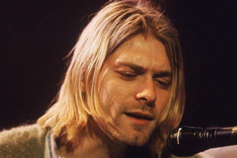 did kurt died how did kurt cobain die what did his suicide note say and what are the theories about the