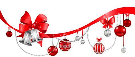 transparent christmas decoration png clipart ᑕᕼᖇɨᔕƭᗰᗩᔕ eye candy pinterest decoration