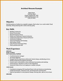 Various Types Of Resumes by Different Types Of Resumes Resume Template Cover Letter