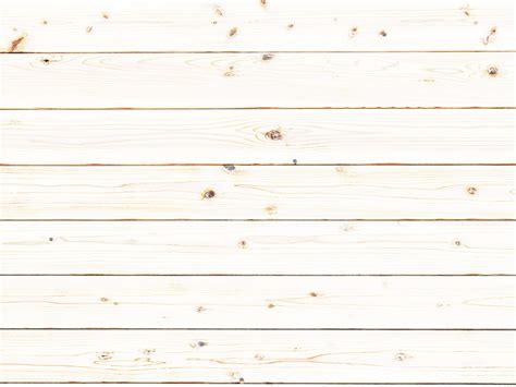 Pine Shiplap Siding For Sale by Painted White Aspen Wood Shiplap Bathroom White