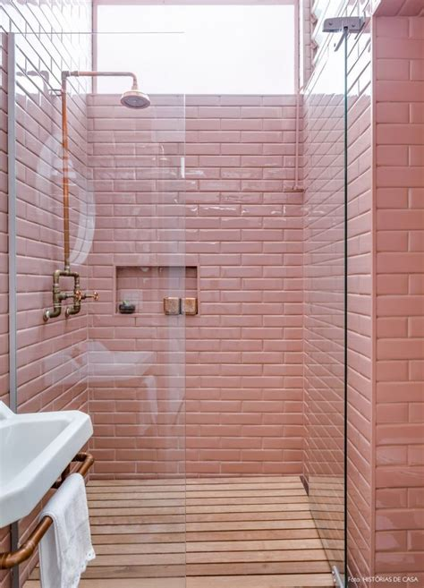 Fliesenlack Pink by Best 25 Painted Tiles Ideas On Painting Tiles