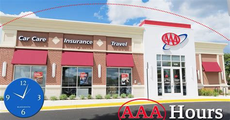 Who is amica best for? Triple A Auto Insurance Near Me : AAA life Insurance Company Notice of Eligibility | Linda ...