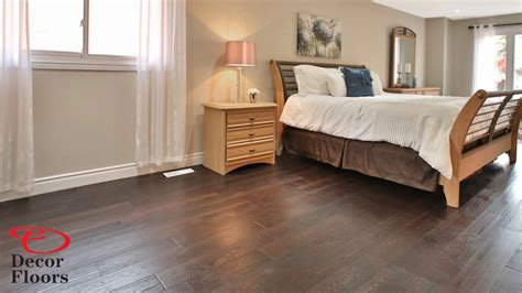 Toronto Laminate Flooring Best Kitchen Table And Chairs Wood Slab Tall Tables Sets Sunrise Set Round Childs Dressing Console With Mirror Bakers Parmesan Crisps
