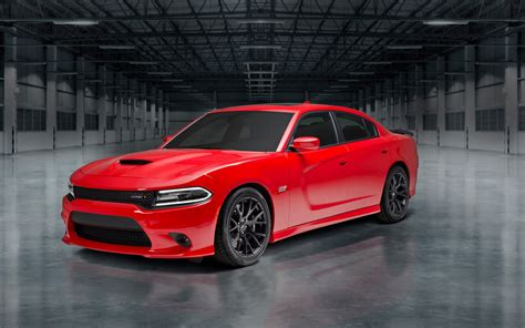 Carros Dodge by Wallpaper Dodge Charger 2018 Automotive Cars 9933
