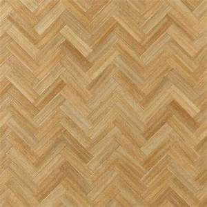 sol vinyle 4 m quot everestquot imitation parquet chevron clair With lino imitation parquet chevron