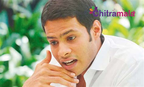 Cm's Son To Debut In Tollywood