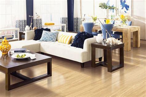 jasmine laminate honey wheat bamboo laminate flooring
