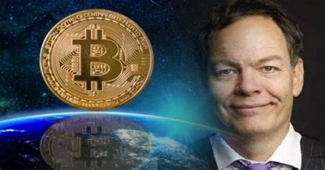 00:00 max keiser's two predictions 2:00 why they are incongruent. Recently, Keiser reaffirmed his prediction about Bitcoin reaching $100,000 on Kitco news ...